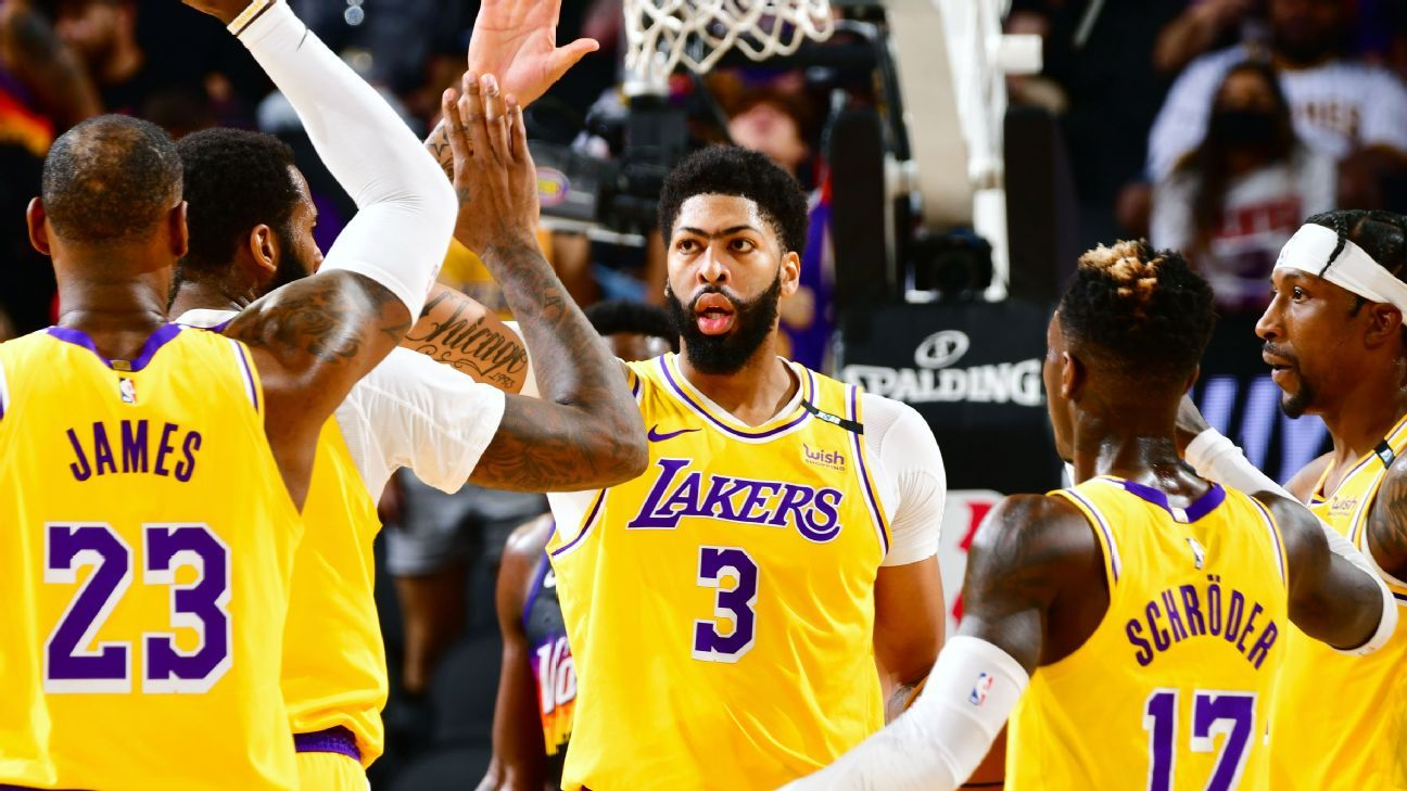 flurry-warning-ad-lebron-propel-lakers-to-hold-interplay.jpg