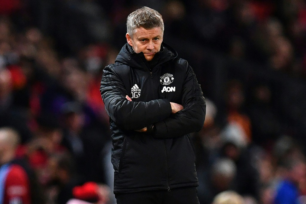 manchester-united-challenges-ajax-for-19-year-extinct-wingers-signature.jpg