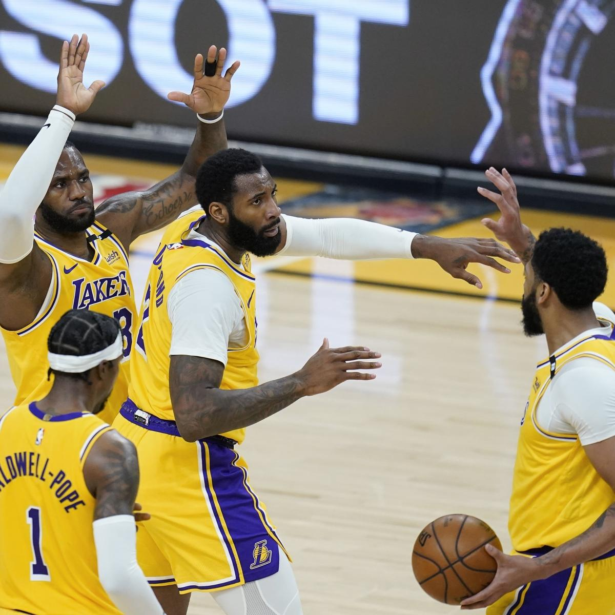 lakers-snap-judgments-on-2021-playoff-destiny-after-recreation-2-vs-suns.jpg