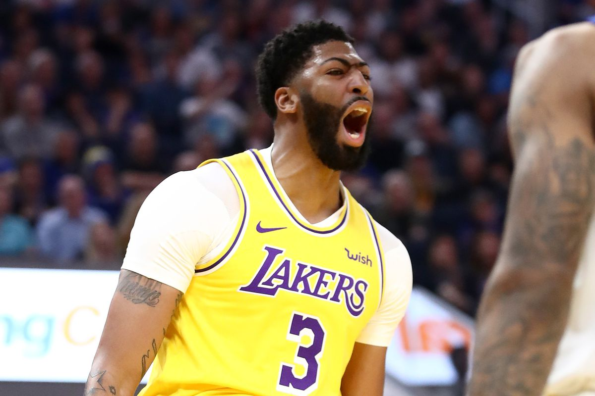 lakers-vs-suns-i-wished-to-beget-a-assertion-mentioned-anthony-davis-after-dominant-efficiency.jpg