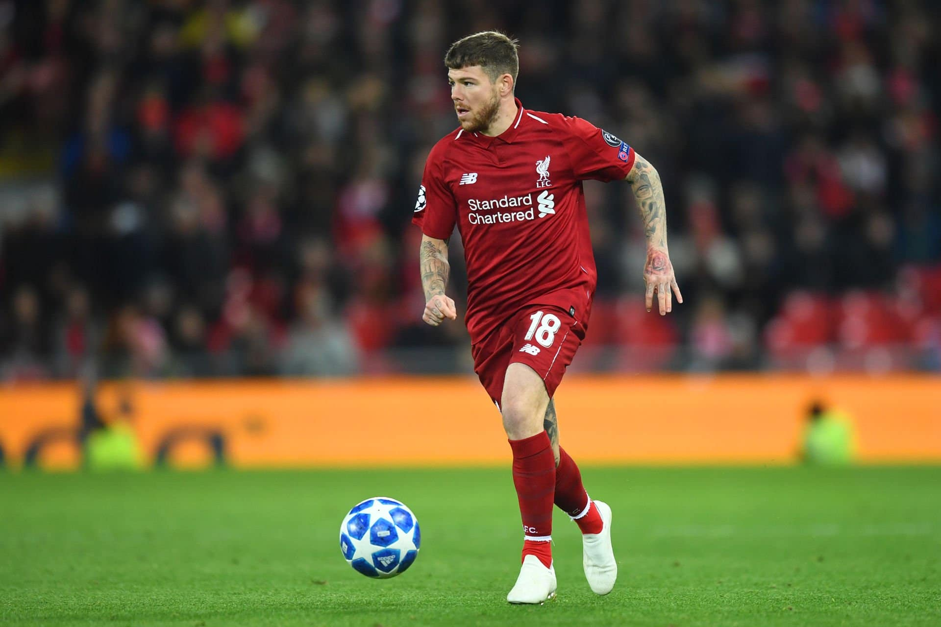 alberto-moreno-shares-what-fabinho-has-suggested-him-about-villarreal-v-manchester-united.jpg