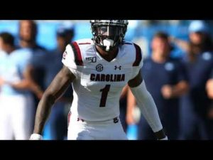 why-the-carolina-panthers-had-an-excellent-draft.jpg