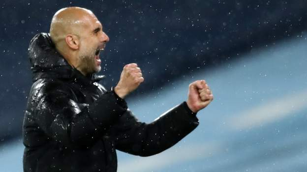 manchester-metropolis-closing-five-years-now-could-well-well-be-perfect-says-pep-guardiola.jpg