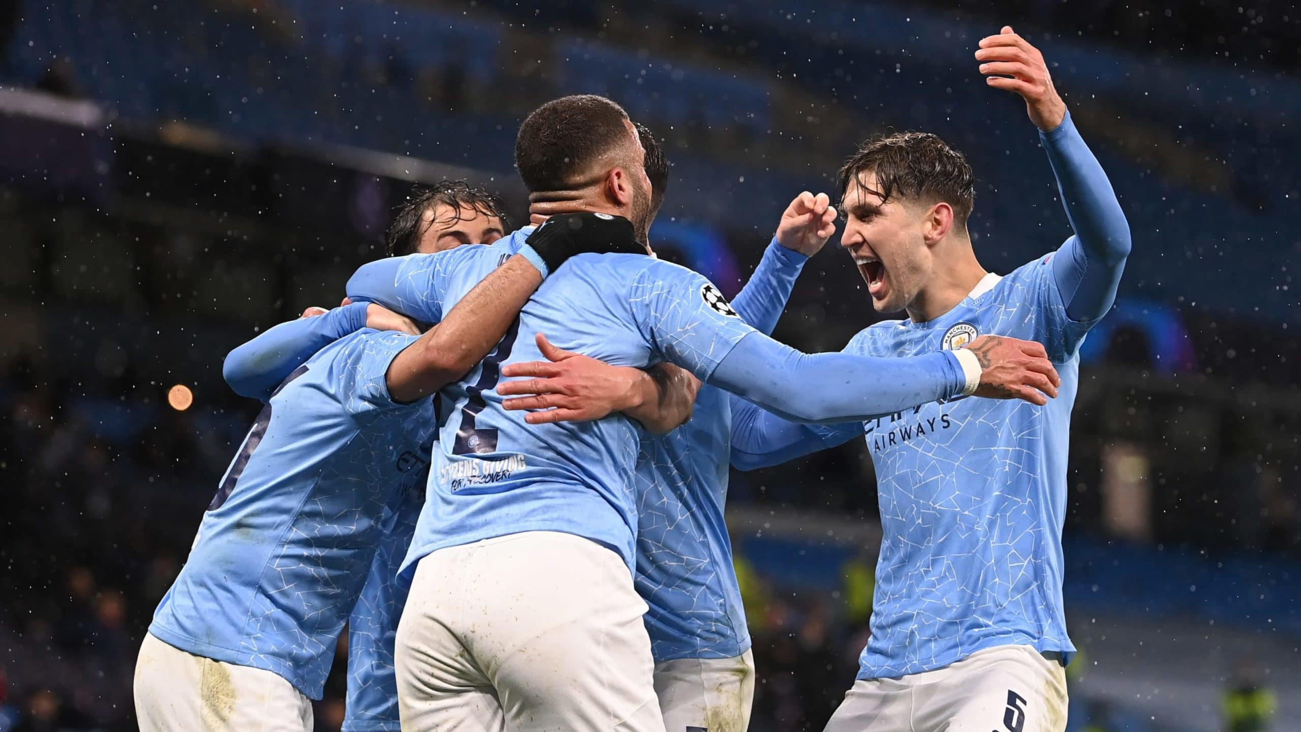 manchester-metropoliss-renewed-mentality-helps-them-reach-lengthy-past-due-champions-league-closing.jpg