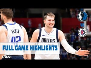luka-doncic-39-points-highlights-vs-la-clippers.jpg