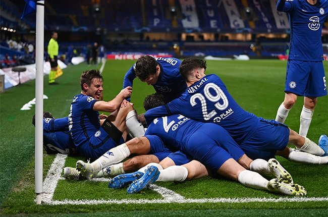 news24-com-chelsea-beat-actual-madrid-to-position-up-champions-league-closing-against-man-city.jpg