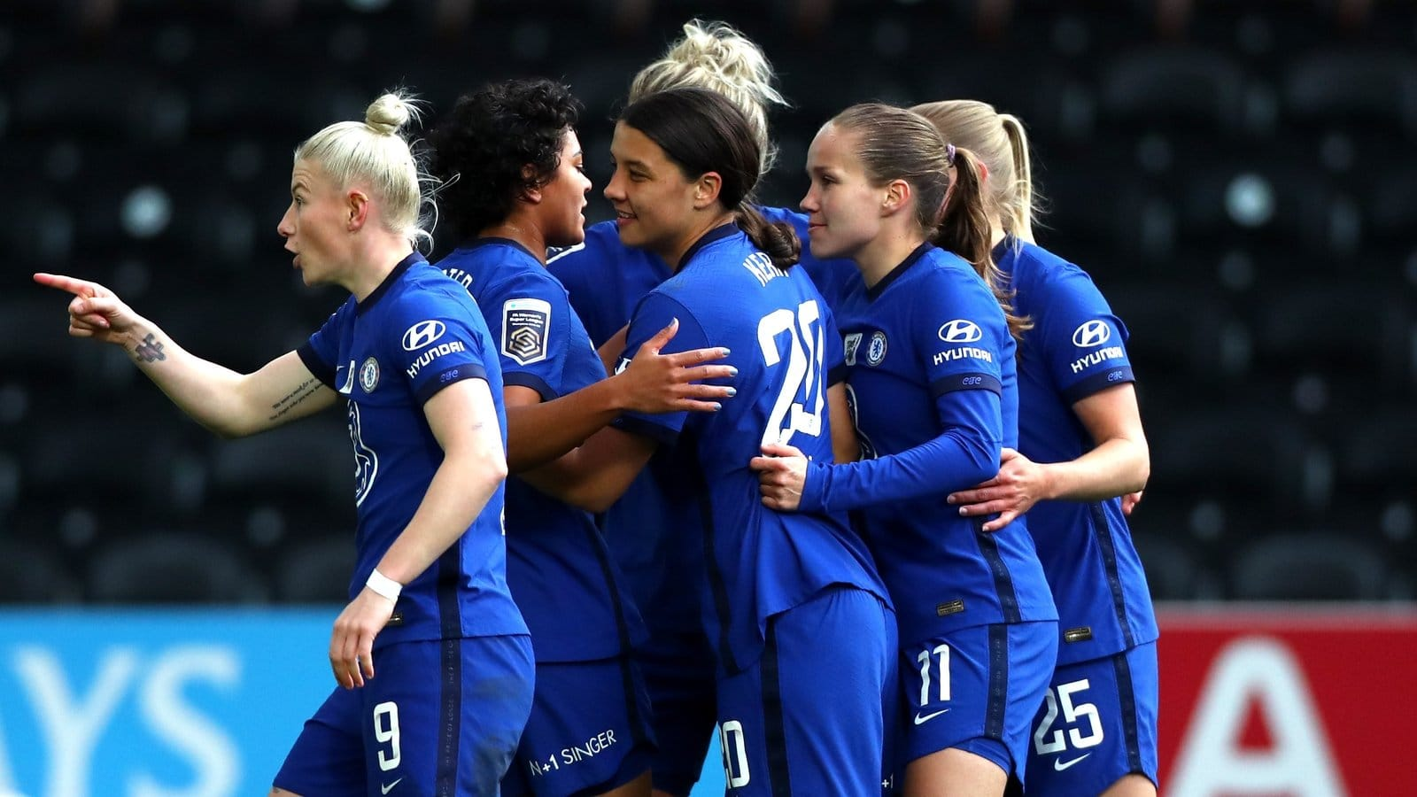 chelsea-switch-one-step-nearer-to-wsl-title.jpg