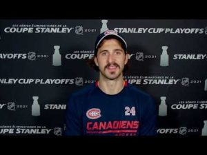 phillip-danault-reacts-to-montreal-canadiens-having-fans-for-game-6-they-deserved-this-game.jpg