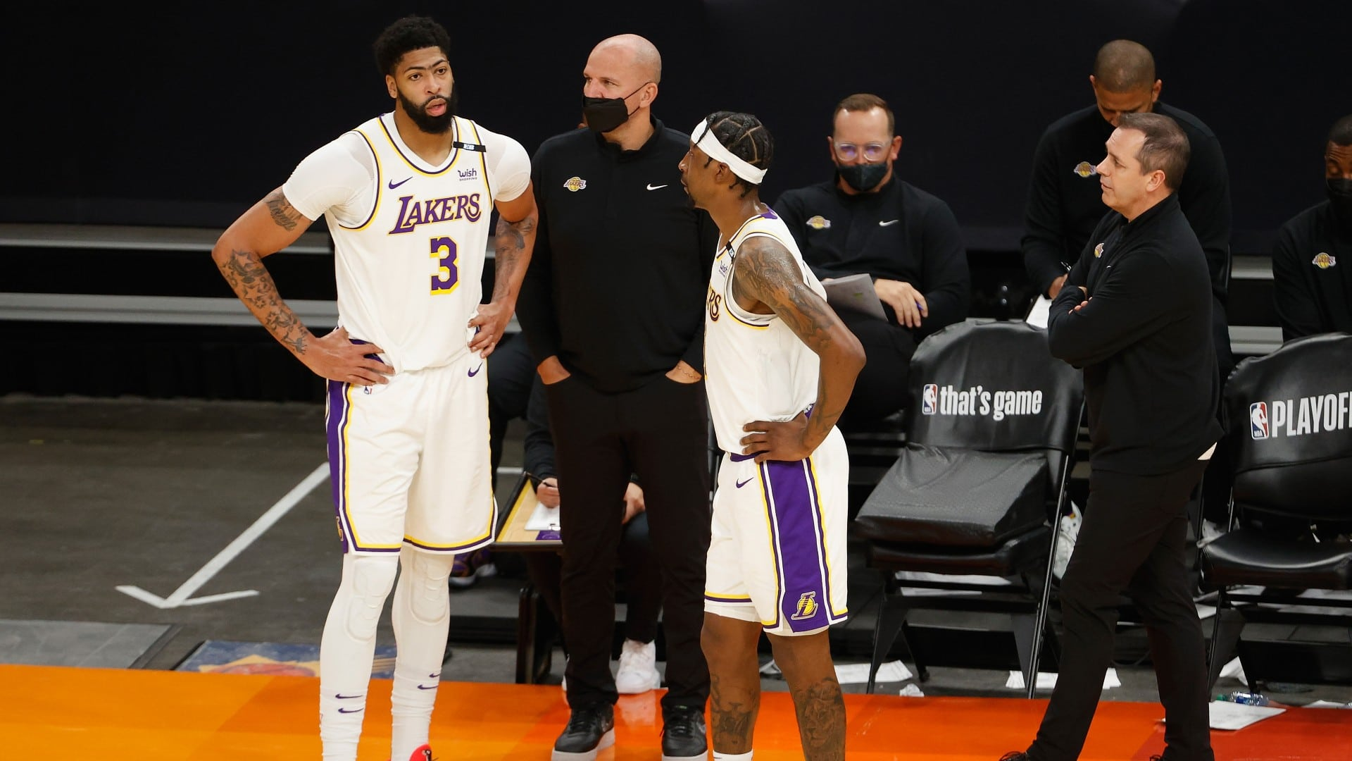 lakers-atomize-updates-will-anthony-davis-kentavious-caldwell-pope-play-in-sport-4-vs-suns.jpg