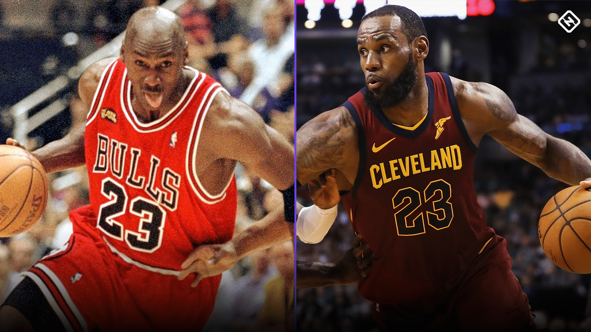 michael-jordan-vs-lebron-james-primarily-the-most-essential-stats-you-will-deserve-to-grab-in-the-goat-debate.png