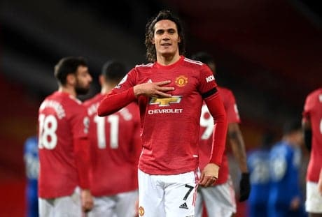 is-europa-league-final-stay-on-youtube-uncover-how-to-uncover-manchester-united-vs-villarreal-free-of-charge.jpg