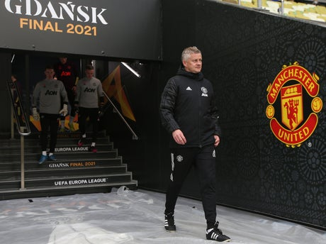 is-manchester-united-vs-villarreal-on-tv-at-the-contemporary-time-kick-off-time-channel-and-win-out-how-to-behold-europa-league-fixture.jpg