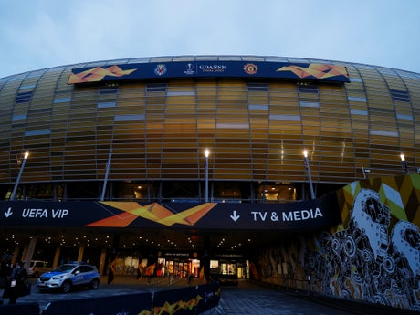 manchester-united-vs-villarreal-dwell-circulation-how-to-glimpse-europa-league-remaining-on-line-and-on-tv-tonight.jpg