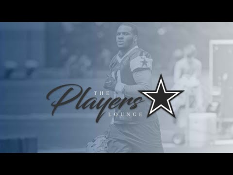 players-lounge-welcome-back-danny-mccray-dallas-cowboys-2021.jpg