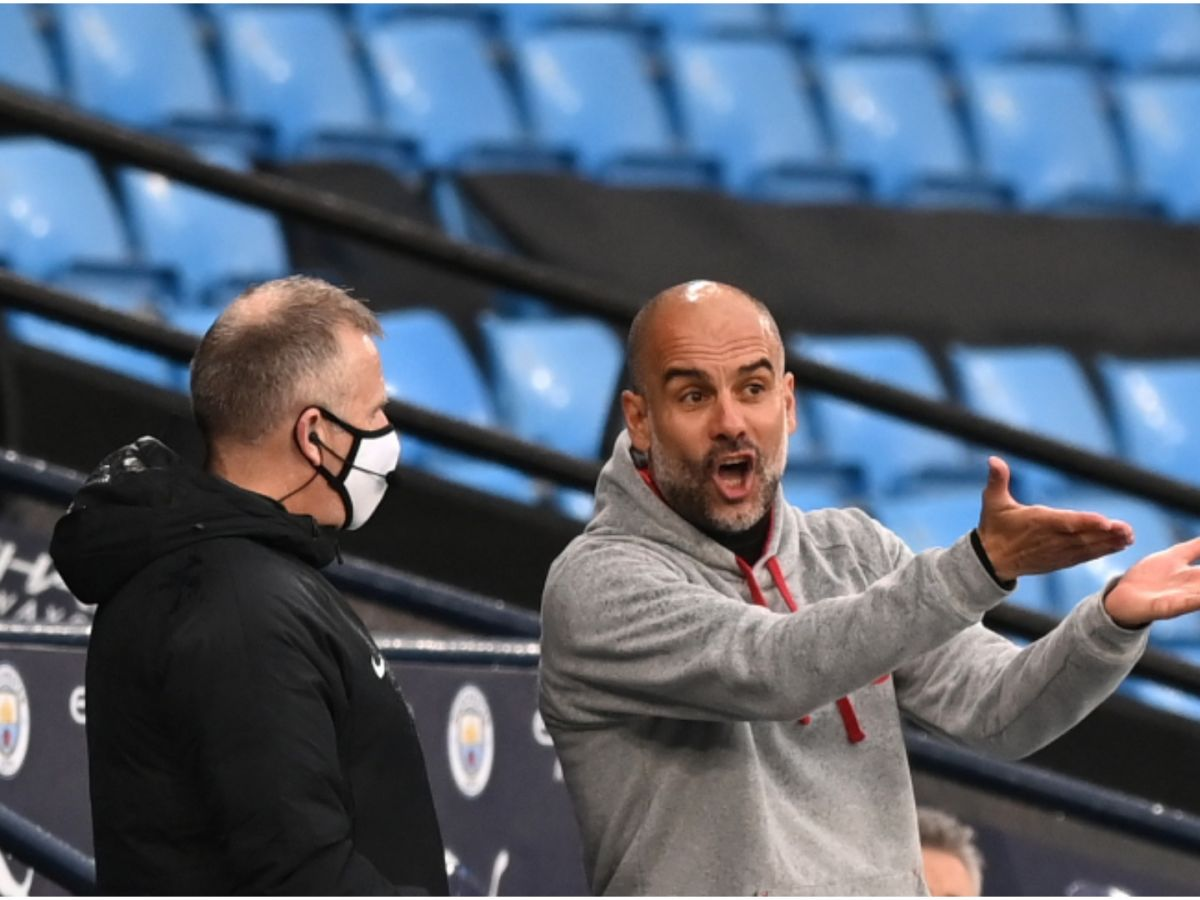 guardiola-left-pissed-off-as-metropolis-made-watch-for-title-after-chelsea-loss.jpg
