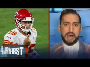 first-thing-first-nick-wright-outburst-patrick-mahomes-anchors-qb-list-in-afc-positional-ranking.jpg