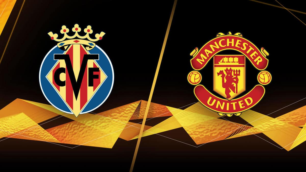 uefa-europa-league-remaining-villarreal-vs-manchester-united-are-living-movement-easy-be-taught-the-plot-to-glimpse-on-tv-data-odds-time.jpg