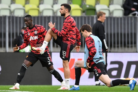 manchester-united-vs-villarreal-live-europa-league-final-most-in-vogue-score-targets-and-updates-tonight.jpg
