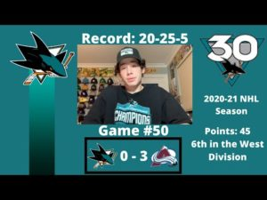 the-sharks-collapse-and-get-shutout-by-the-colorado-avalanche.jpg