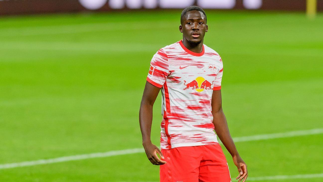 transfer-grades-liverpool-will-get-an-a-for-signing-ibrahima-konate.jpg