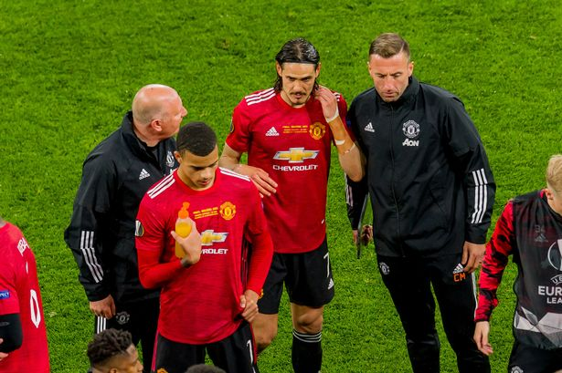 scholes-admits-his-mountainous-terror-for-man-united-after-europa-league-final-defeat.jpg