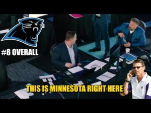 on-video-vikings-tried-to-trade-for-the-panthers-8-overall-pick-during-the-2021-nfl-draft.jpg