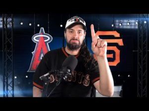 yes-yes-yes-1st-place-sf-giants-vs-la-angels-postgame-show.jpg