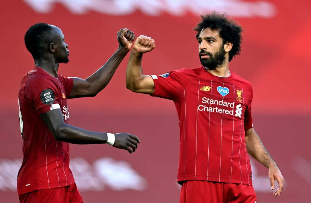 liverpool-join-speed-for-manchester-united-and-bayern-munich-target.jpg