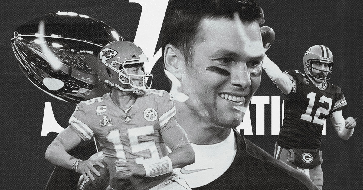 every-nfl-starting-qb-ranked-for-the-2021-season.png