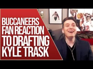 a-tampa-bay-buccaneers-fan-reaction-to-drafting-kyle-trask.jpg