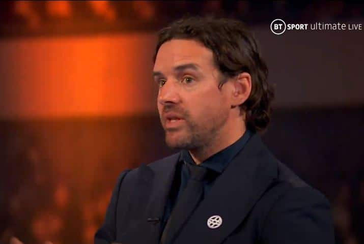 owen-hargreaves-says-manchester-united-want-three-signings-after-europa-league-closing-defeat.jpg