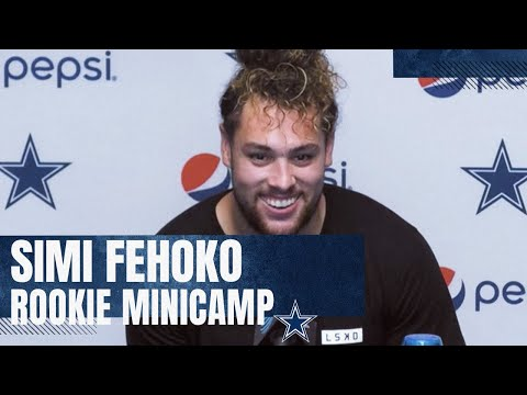 simi-fehoko-a-complete-different-experience-dallas-cowboys-2021.jpg