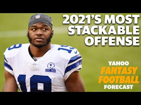 why-the-dallas-cowboys-are-2021s-most-stackable-offense.jpg