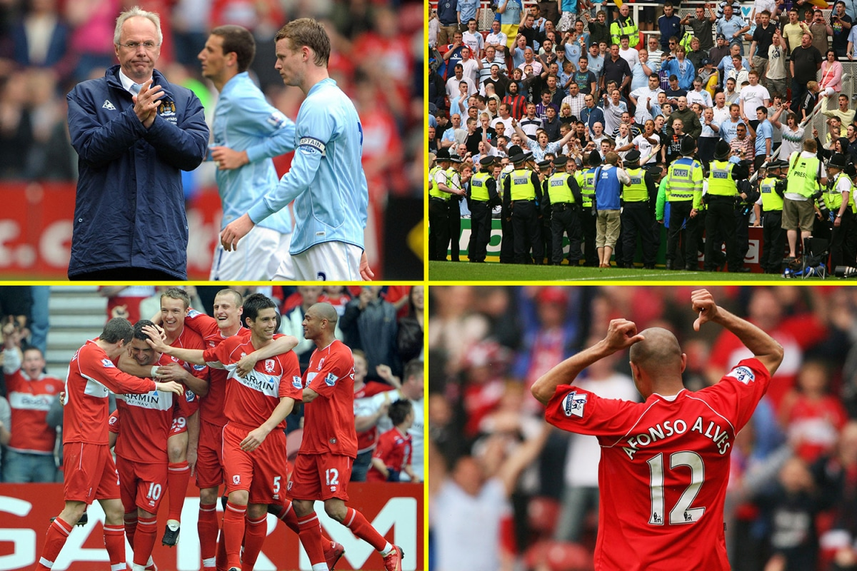 man-metropolis-imprint-13-year-anniversary-of-8-1-defeat-to-gareth-southgates-middlesbrough-by-winning-a-fifth-premier-league-title-to-completely-illustrate-their-transformation.jpg