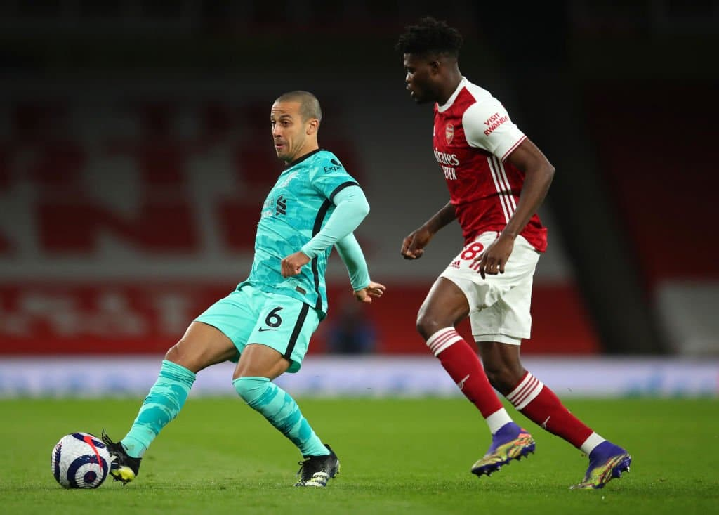 fable-club-need-22-year-ancient-are-they-making-ready-for-liverpool-and-arsenal-targets-exit.jpg