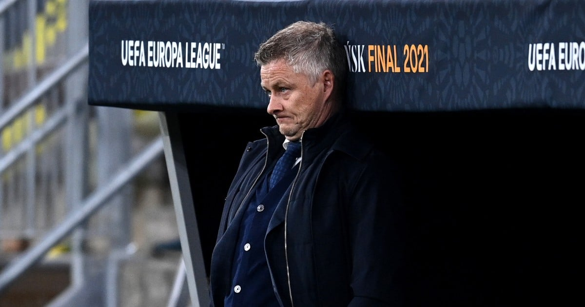 if-manchester-united-are-serious-then-solskjaer-ought-to-stride.jpg