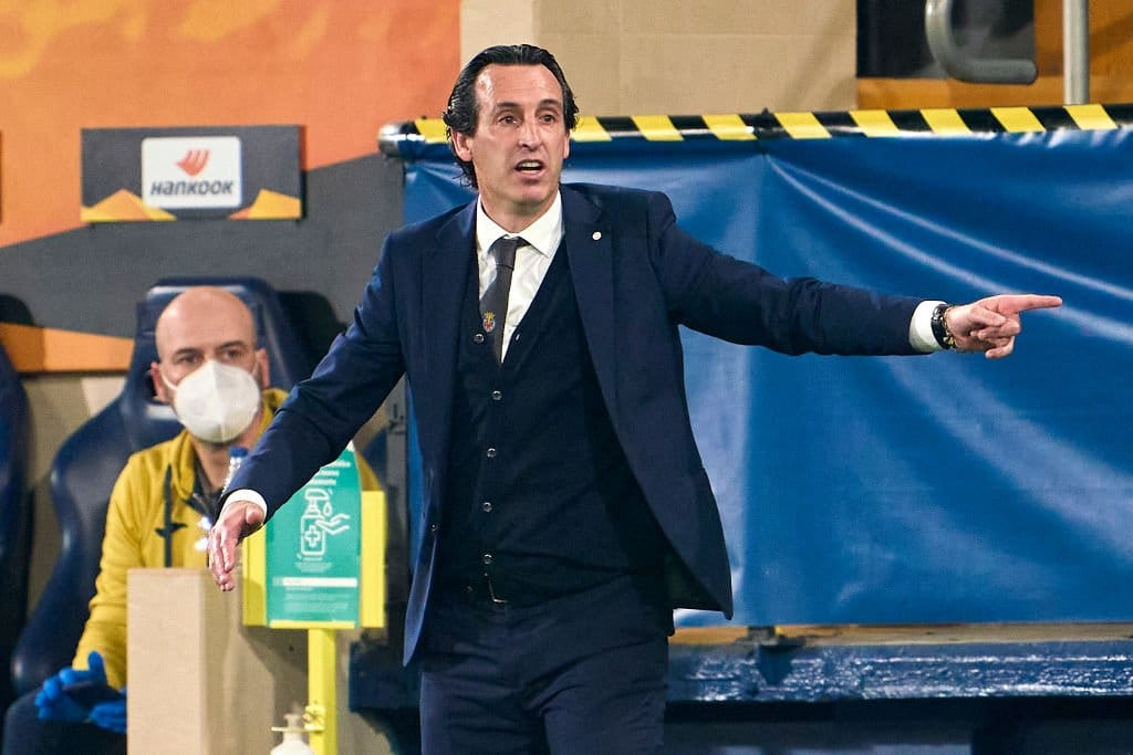 merely-unsuitable-some-arsenal-followers-commerce-their-minds-as-emery-wins-europa-league.jpg
