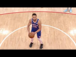 does-hack-a-ben-simmons-strategy-work-inside-the-nba.jpg