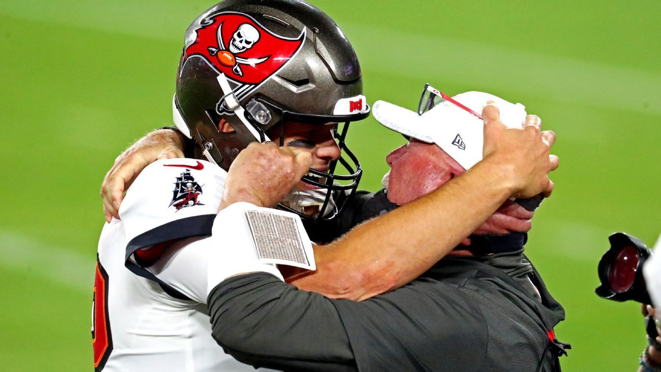 nfl-to-ring-in-21-season-with-cowboys-bucs.jpg