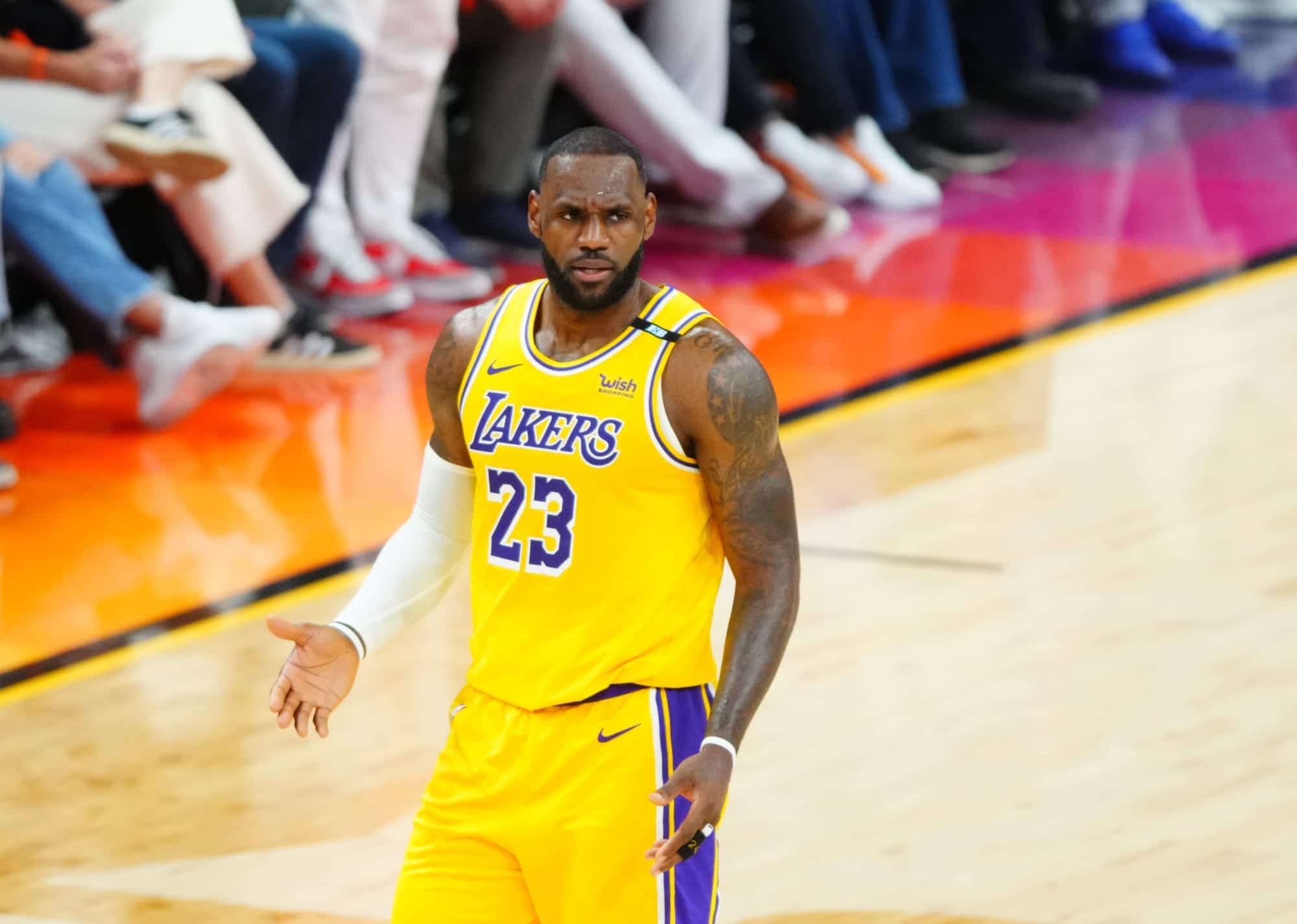 lebron-james-hints-at-pulling-out-of-the-olympics-which-is-honest-records-for-lakers.jpeg