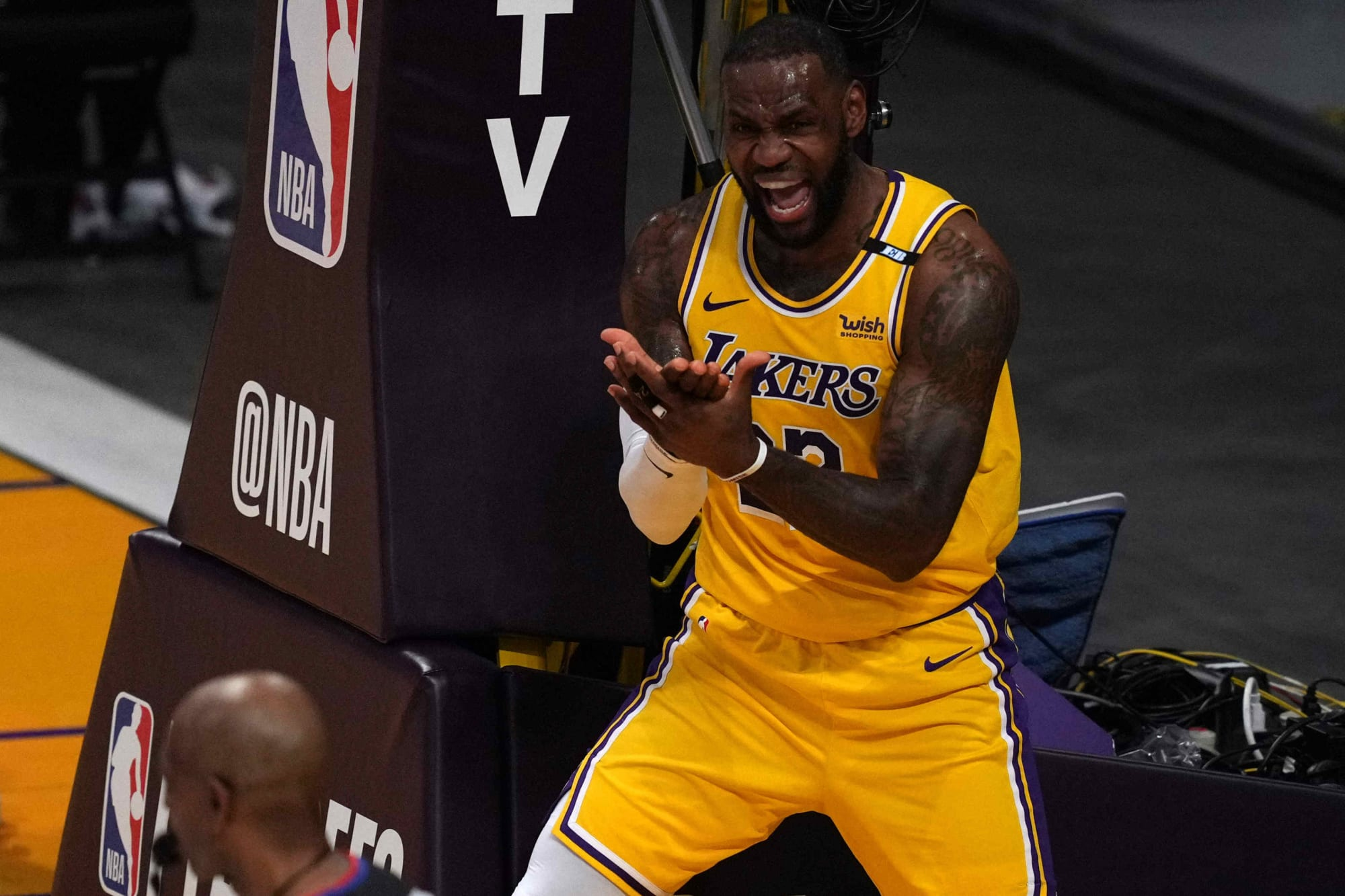 did-lebron-james-in-actuality-blame-lakers-playoff-failure-on-accidents-covid.jpeg