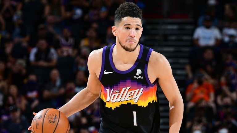 nba-playoffs-booker-steers-phoenix-suns-previous-reigning-nba-champions-los-angeles-lakers.jpg