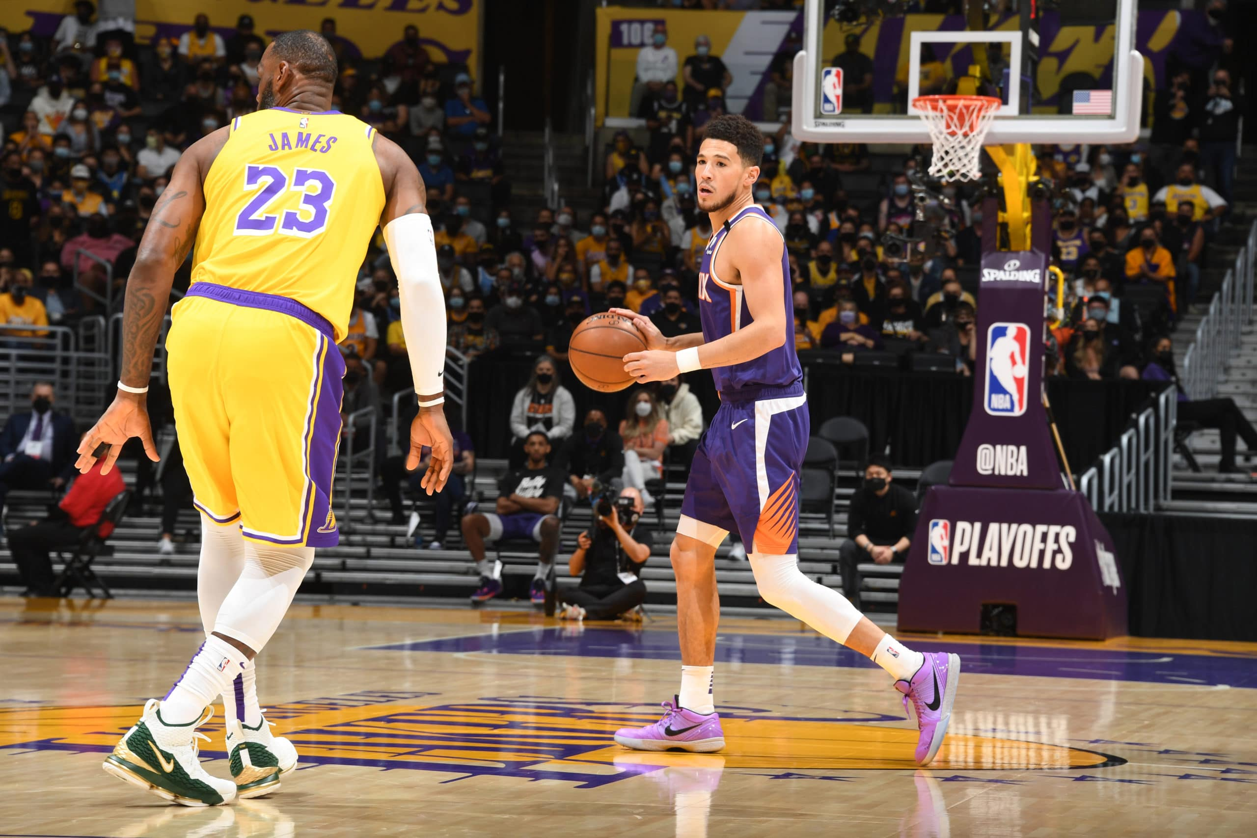 lebron-james-lakers-eliminated-by-suns-in-game-6-as-devin-booker-erupts-for-47.jpg