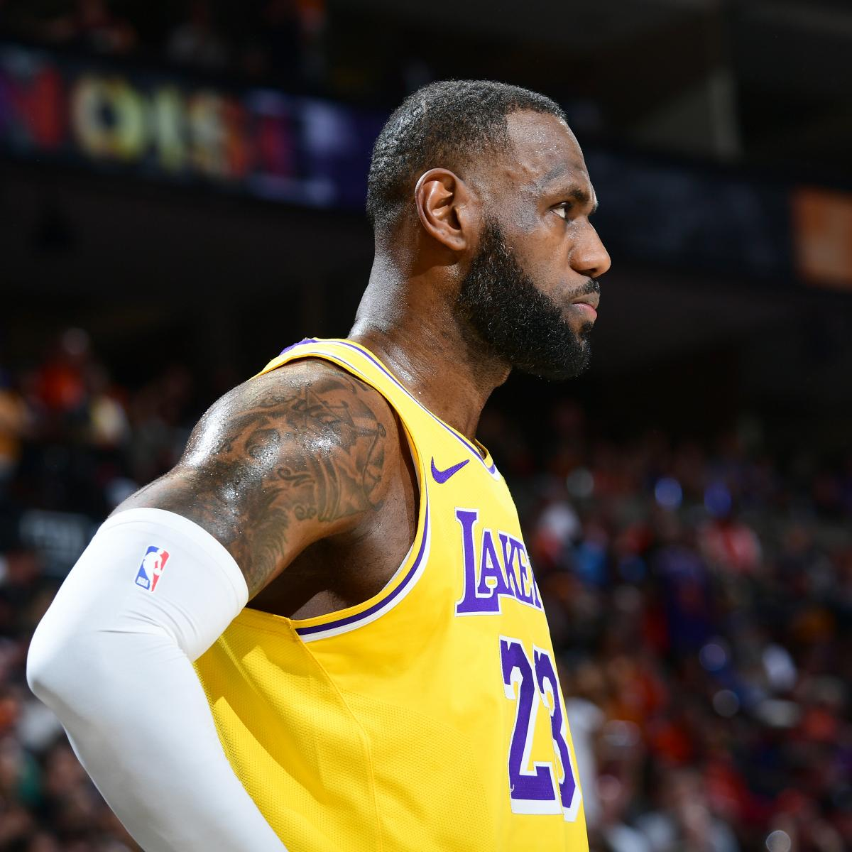 the-build-did-it-all-lope-execrable-for-the-defending-champion-los-angeles-lakers.jpg
