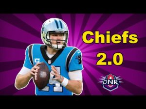the-carolina-panthers-are-overlooked.jpg