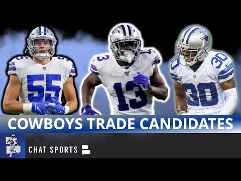 5-potential-dallas-cowboys-trade-candidates-ft-anthony-brown-and-leighton-vander-esch.jpg