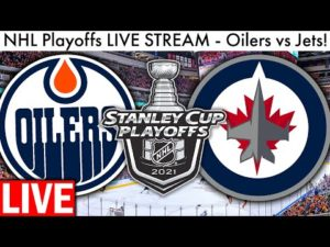edmonton-oilers-vs-winnipeg-jets-game-1-live-stream-nhl-stanley-cup-playoffs-play-by-play-free.jpg