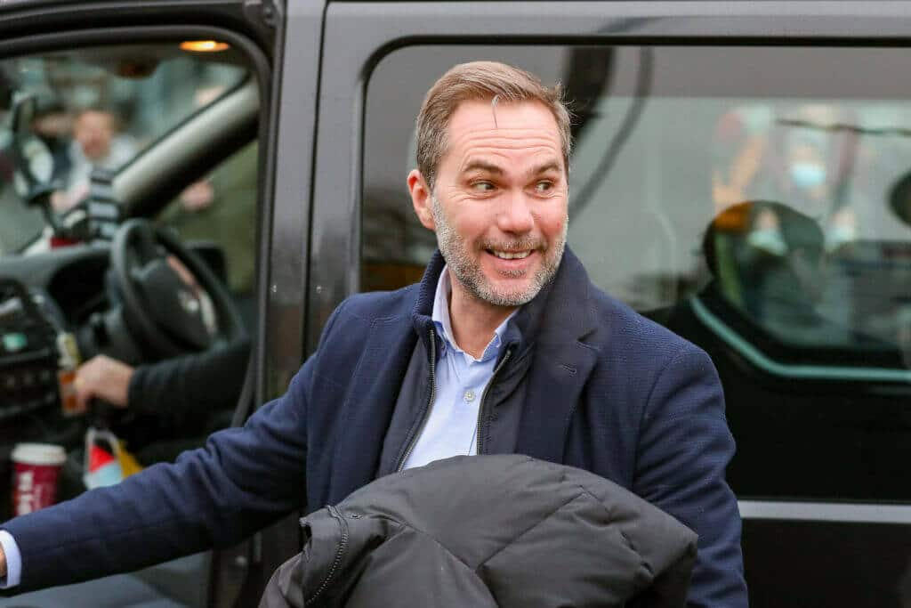 mcateer-liverpool-deserved-high-four-discontinuance.jpg