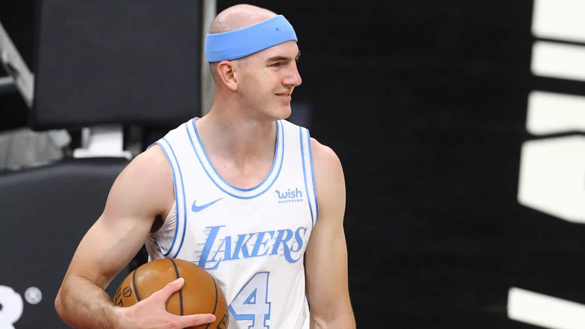 alex-caruso-wants-to-re-signal-with-lakers-optimistically-we-are-in-a-position-to-return-and-proceed-our-mountainous-partnership.jpg