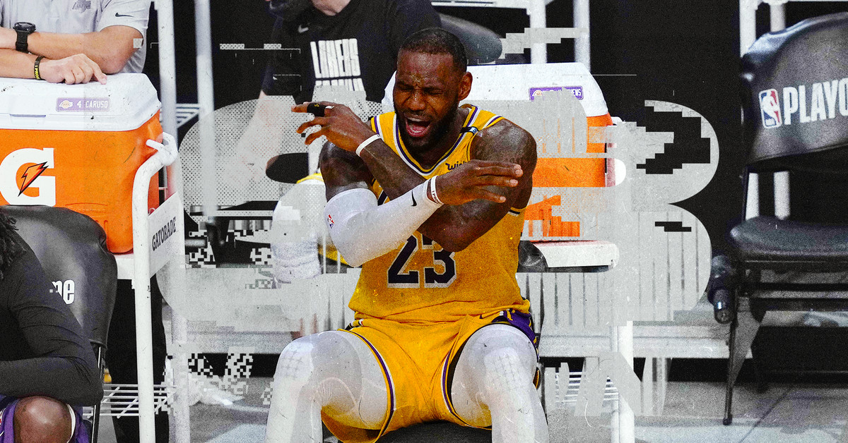 lebron-james-wants-extra-lend-a-hand-if-he-needs-to-take-one-other-championship.png